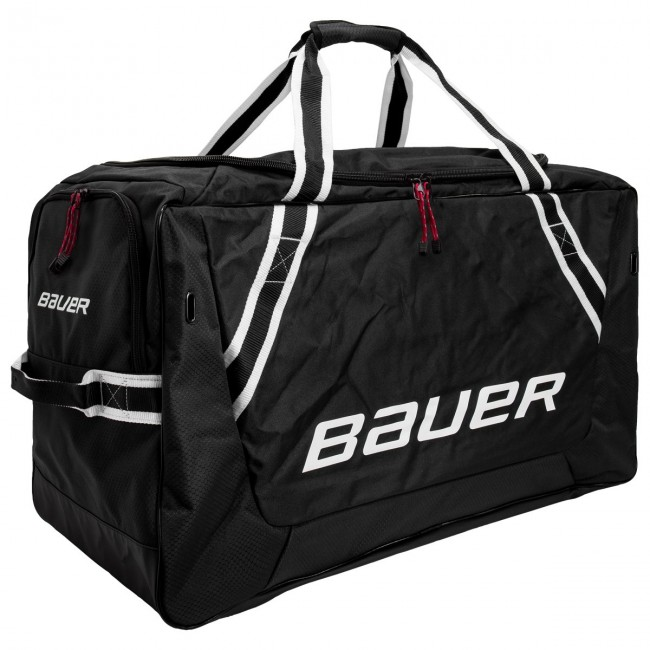 Hokejový vak BAUER 850 Carry bag MEDIUM