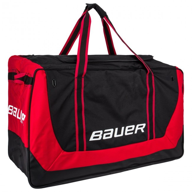 Hokejový vak BAUER 650 Carry bag SMALL