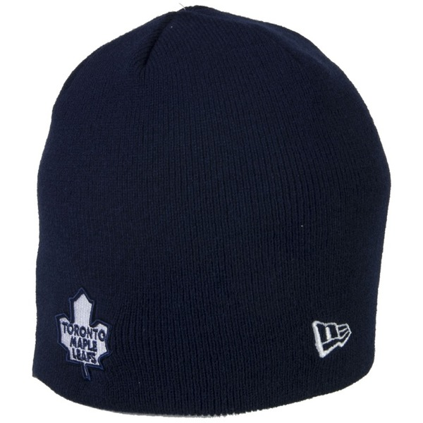 Čiapka New Era Skull Toronto Maple Leafts NHL