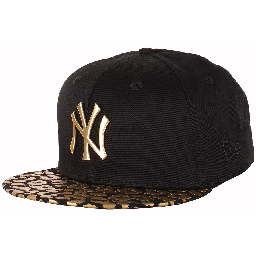 Šiltovka NEW ERA 950 Leo Print New York Yankees