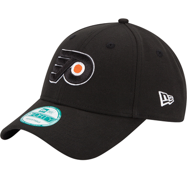 Šiltovka New Era 940K Hockey Basic Philadelphia Flyers NHL